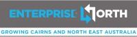 Enterprise North